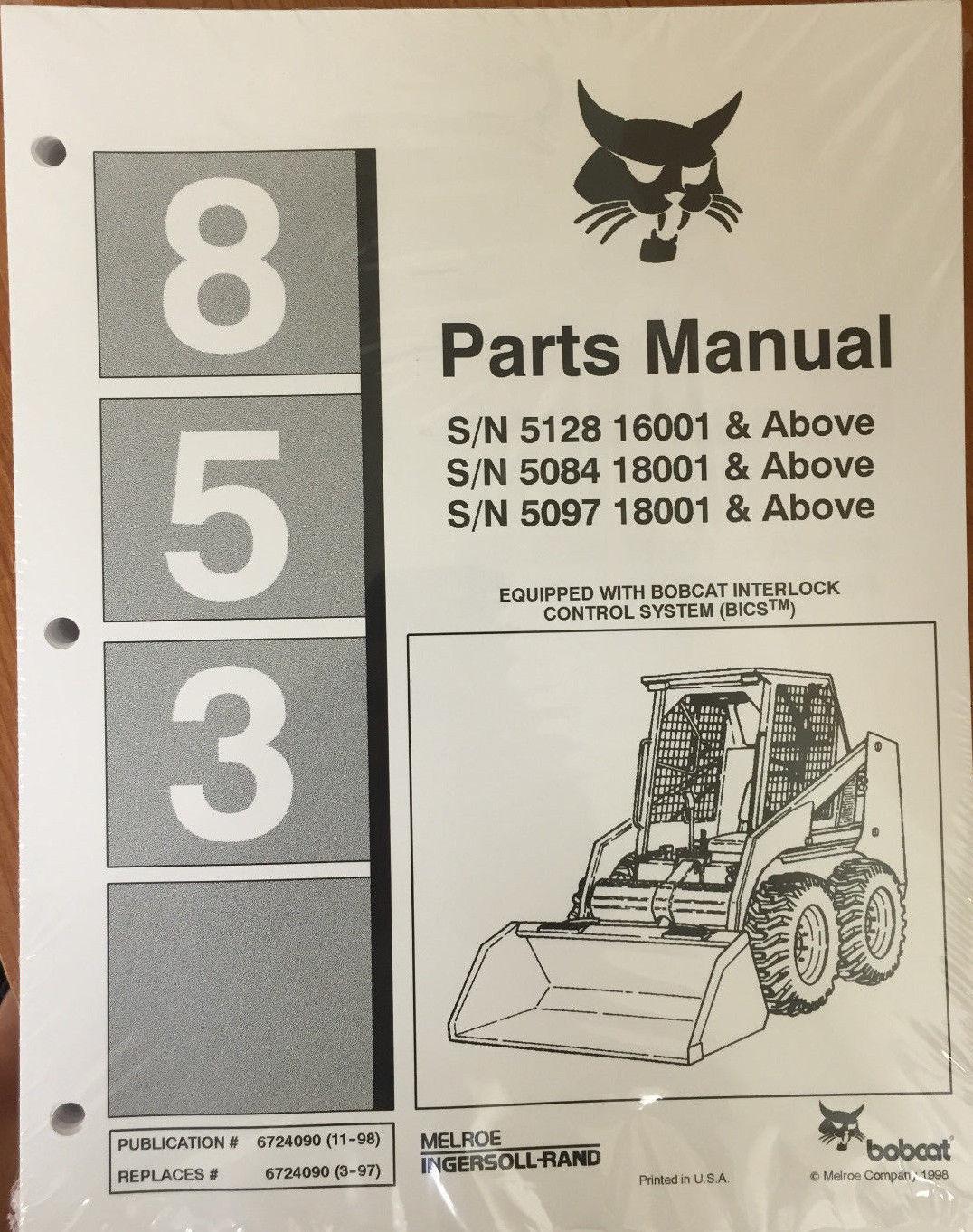 hight resolution of bobcat manual 2 customer reviews and 326 listings bobcat 773 parts diagram bobcat 325 parts diagram