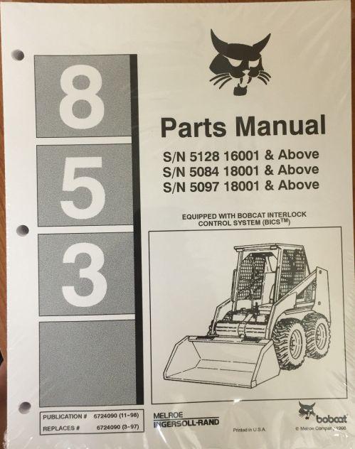 small resolution of bobcat manual 2 customer reviews and 326 listings bobcat 773 parts diagram bobcat 325 parts diagram