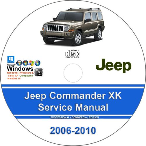 small resolution of aa2 aa2 jeep commander xk 2006 2007 2008 2009 2010 service manual