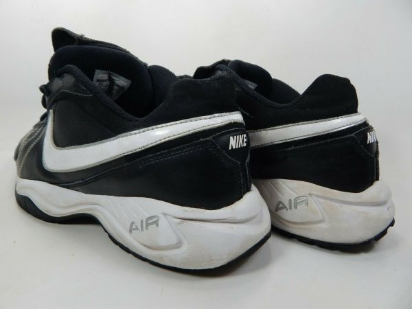 1c9acb0cdb 20+ Nike Air Diamond Baseball Turf Shoes Pictures and Ideas on STEM ...