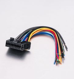 aps 22pin wire harness for kenwood ddx512 dnx5120 dnx512ex skken22 21 [ 945 x 936 Pixel ]