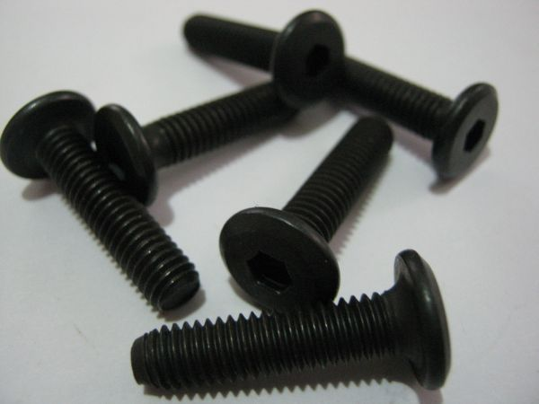 Joint Connector Bolt - Year of Clean Water