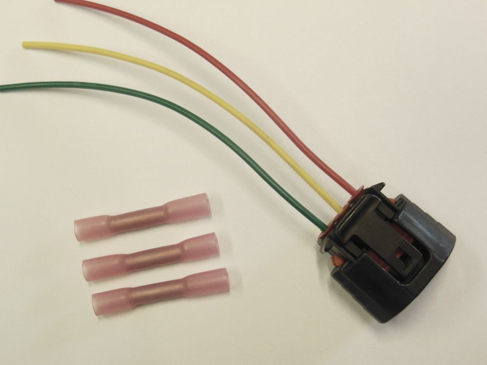 medium resolution of 1998 2003 lexus lx470 alternator plug and 42 similar items s l1600 fence power supply schematic free download wiring diagram