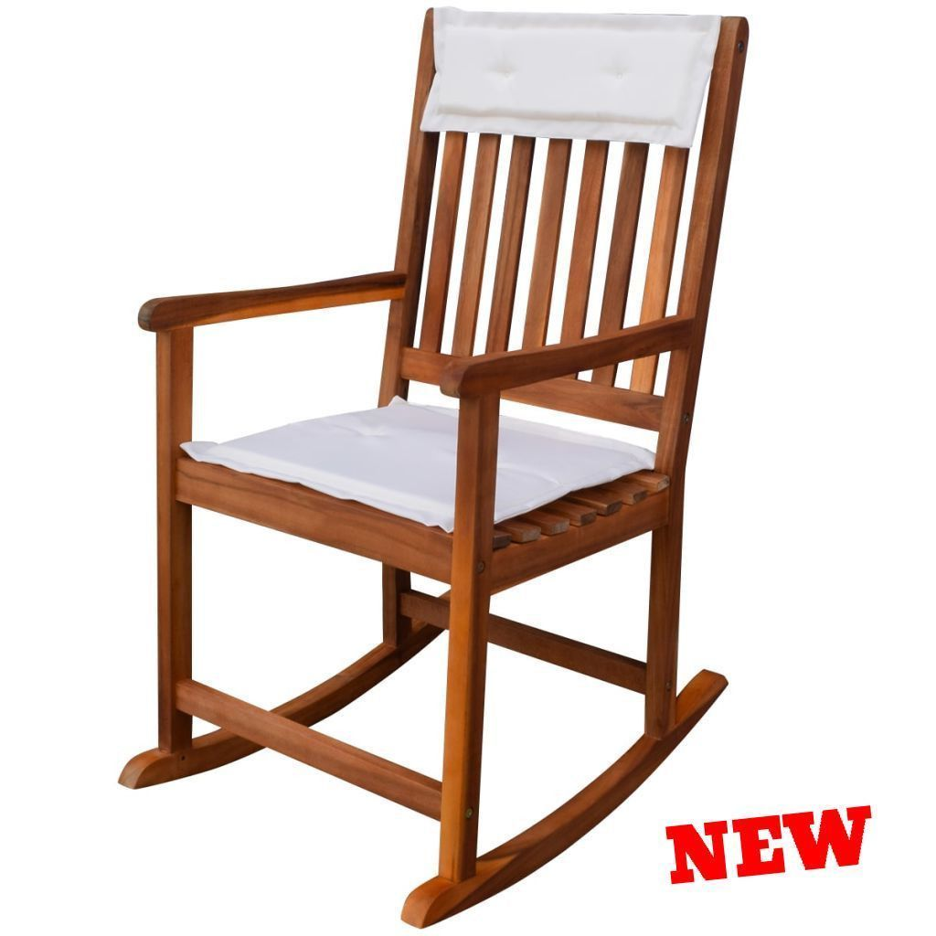 rocking chairs for nursery under 100 giraffe high chair patio outdoor garden porch and similar items