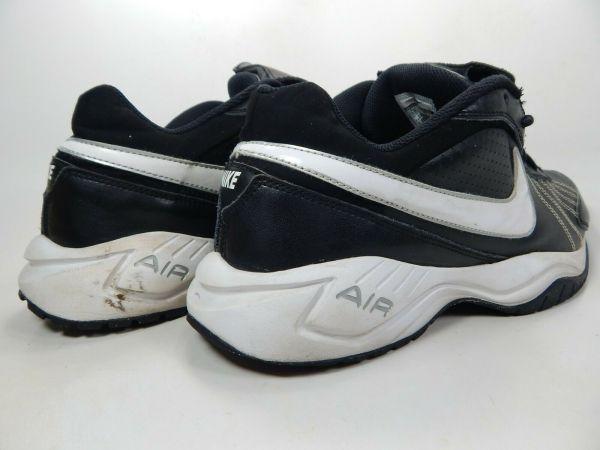 f11ea2e28d Nike Baseball Coaching Shoes Turf. Nike Air Diamond Trainer Turf Sz 13.5 Eu  48 Mens