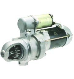 ingersoll rand compactor starter fits dd90 and 50 similar items s l1600 [ 1500 x 1500 Pixel ]
