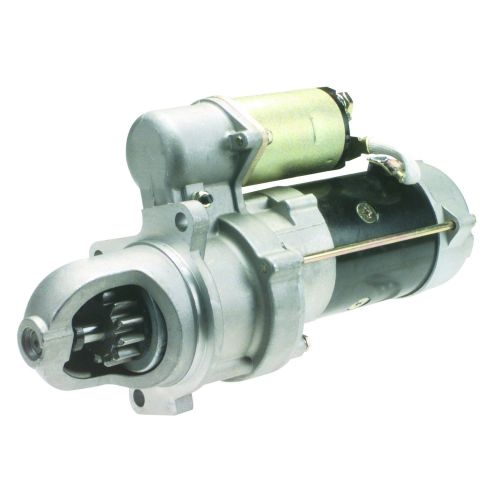 small resolution of ingersoll rand compactor starter fits dd90 and 50 similar items s l1600