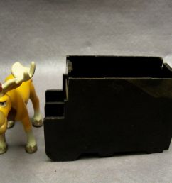 general electric ge trc260 fuse panel box block 60 amp  [ 1600 x 1200 Pixel ]