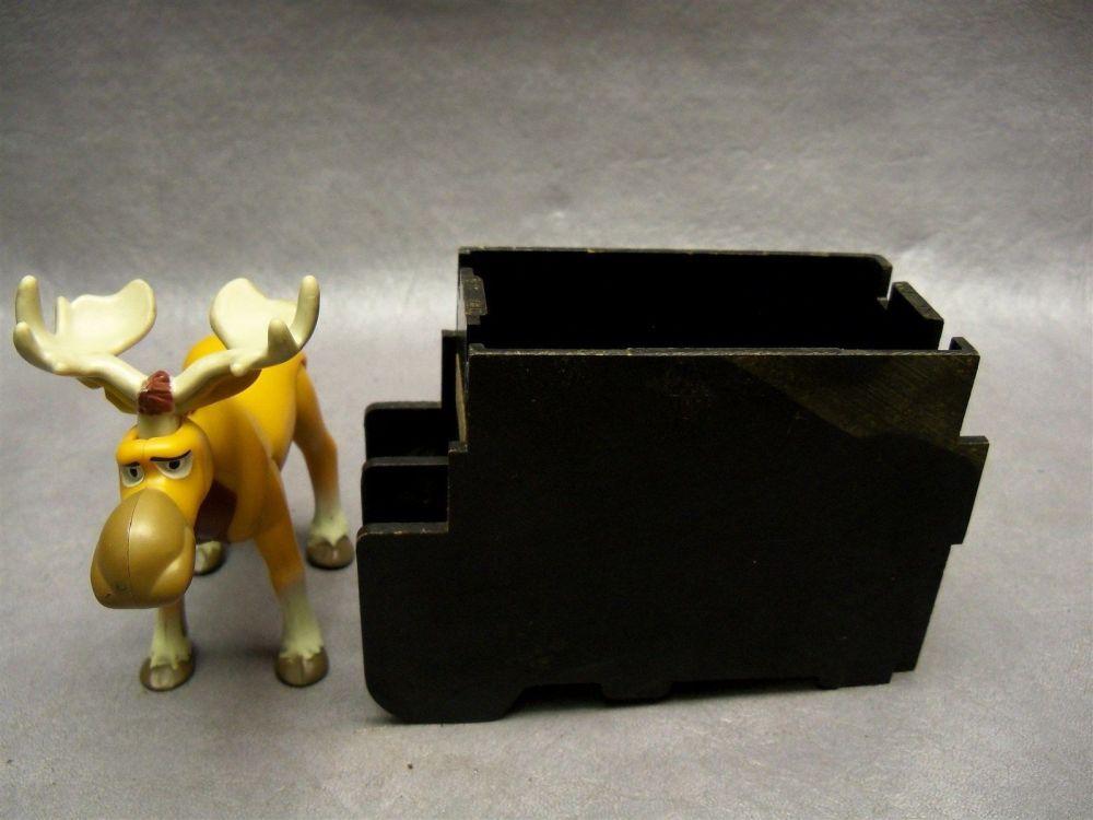 medium resolution of general electric ge trc260 fuse panel box block 60 amp