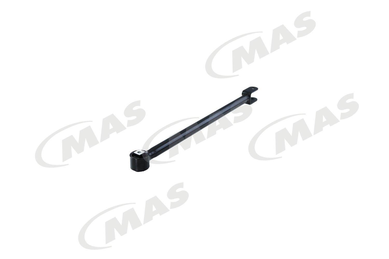 Suspension Trailing Arm Rear Lower Mas Ca Fits 99 05