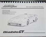 All Lamborghini Parts Price Compare