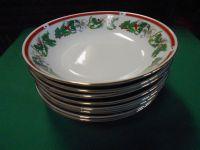 Lynns China Dinnerware & Dinnerware Lynns China Set | Ebay ...