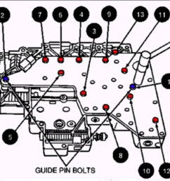 4r70w valve body diagram wiring diagram name 4r70w valve body diagram [ 1600 x 1468 Pixel ]