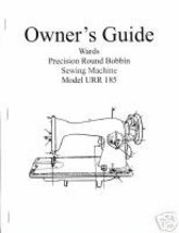 Koyo 1230 Sewing Machine Instruction Owner and 50 similar