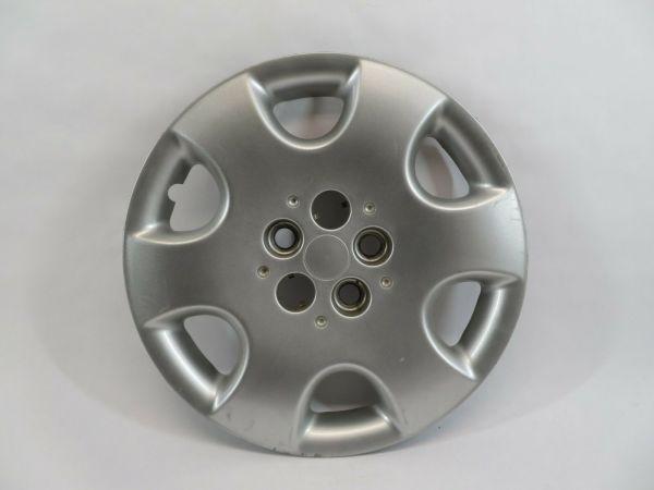 """#10602 Pt Cruiser 04 05 06 07 08 09 15"""" Center Wheel Cover"""