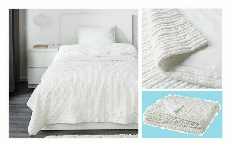 Ikea Blanket 6 Listings