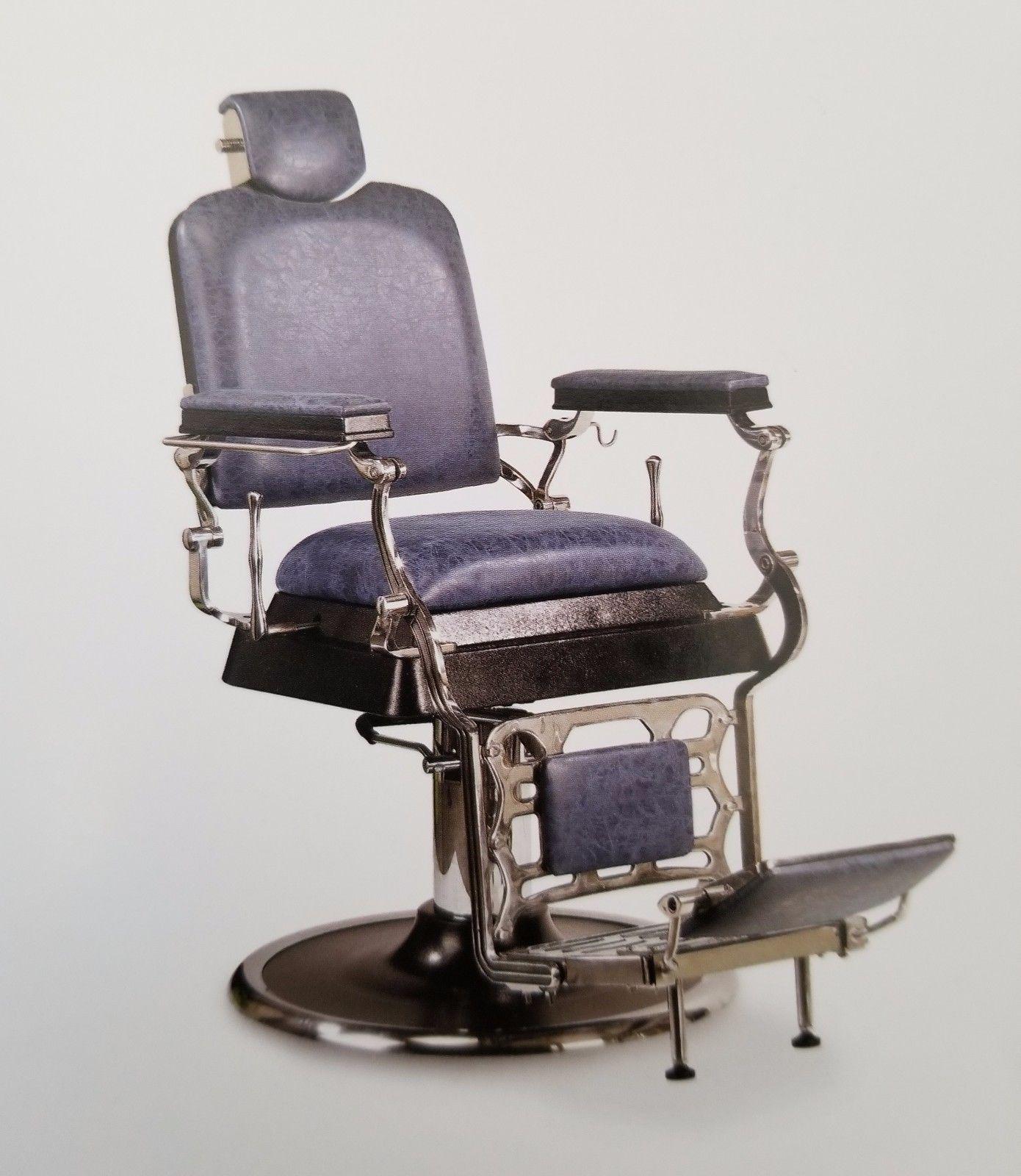 all purpose salon chairs reclining broda chair indications daenerys heavy duty hydraulic barber