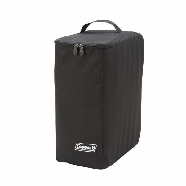 Coleman Propane Coffee Maker Carry Case - Camping Stoves