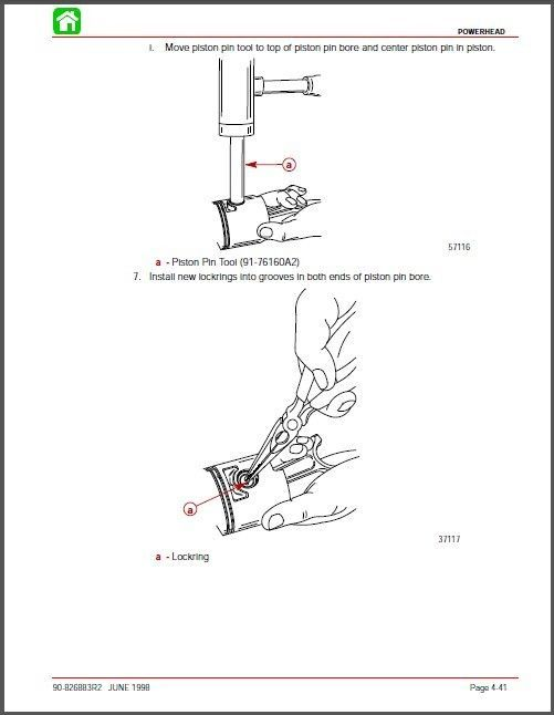 Sb Glow Plug Wiring Diagram Enthusiast Diagrams Npr