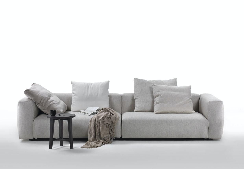 24 Nye Sofaer Designersofaer Nu Og Her Bobedre Dk