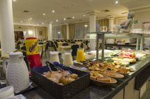 Beleret Hotel In Valencia - Official Website