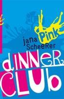 Bildergebnis für dinner club jana