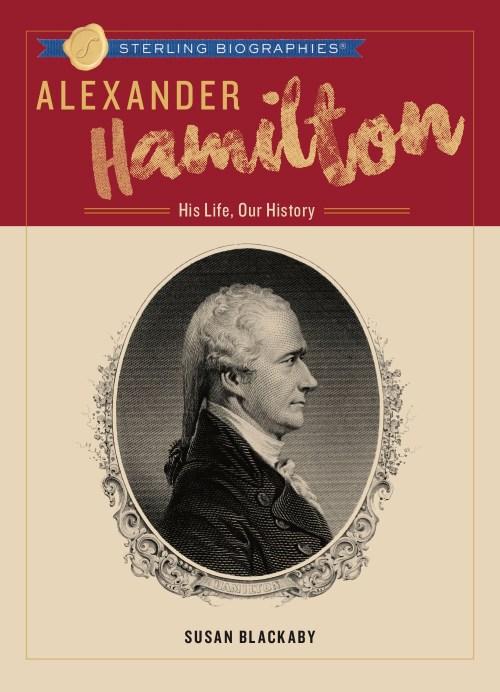 small resolution of alexander hamilton