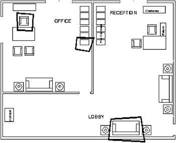 Garage Door Autocad Blocks Garage Door Drafting Wiring