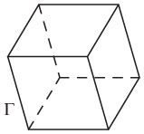 Chapter 3: The Three-Dimensional Real Vector Space R3