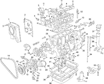 Rotary Engine In Motion Planets In Motion Wiring Diagram