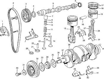 Wiring Diagram 2006 Buick Lacrosse, Wiring, Free Engine