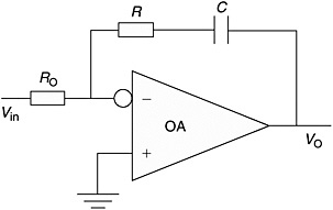 Chapter 10: Closed-Loop Control for Digital Power