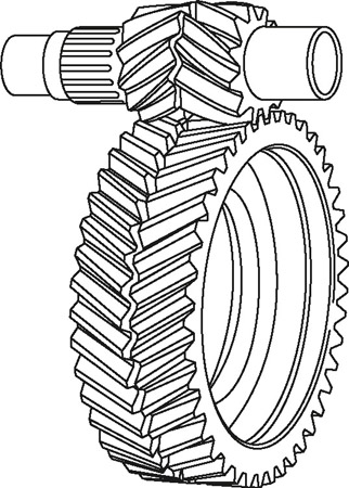 Chapter 5 Power Transmission  Engineering360