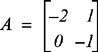 5.10: Computation of the State Transition Matrix eAt