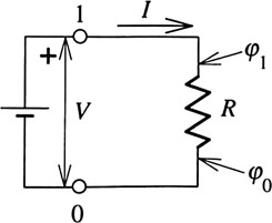 Chapter 1: Resistors-Introduction to Semiconductors