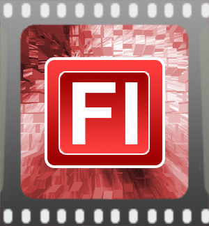 Adobe Flash Professional CC 2015: 3D Tools
