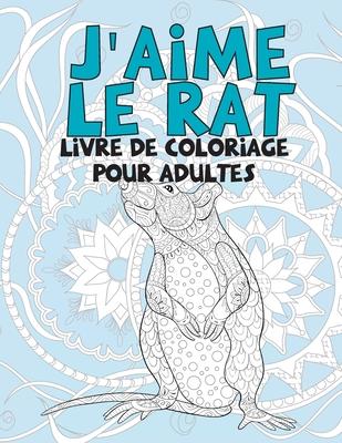 Meilleur Crayon De Couleur Pour Coloriage Adulte : meilleur, crayon, couleur, coloriage, adulte, J'aime, Livre, Coloriage, Adultes, (Paperback), Brain, Books