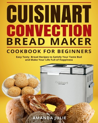 Enquetemarcada Cuisinart Bread Maker Recipes Easy Gluten Free Dairy Free Bread In Your Bread Machine Customer Care Product Assistance International Customers