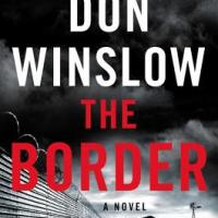 REVIEW: THE BORDER BY DON WINSLOW