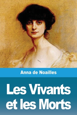 Les Vivants Et Les Morts : vivants, morts, Vivants, Morts, (Paperback), Brain, Books
