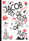Jacob Bladders and the State of the Art Cover Image