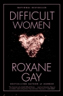 Difficult Women Cover Image