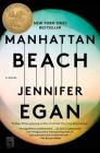 Manhattan Beach Cover Image