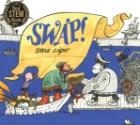 Swap Cover Indiebound