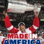 Chris Chelios Made In America Triumph Books