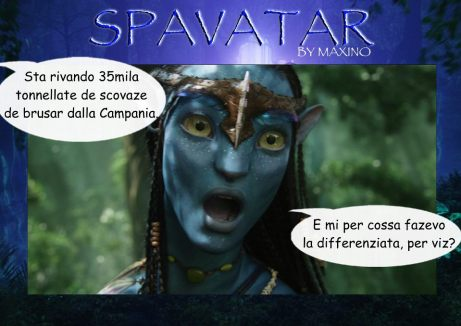 spavatar9.jpg