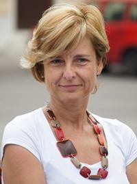 Donatella Gironcoli