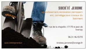 Formation renovation meuble toulouse  Roubaix Prix artisan peintre batiment entreprise lasxda