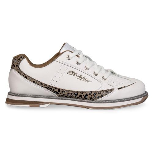 Kr Bowling Shoes