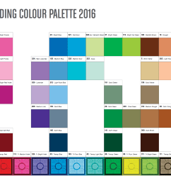 large version of the palette image  [ 2100 x 1252 Pixel ]